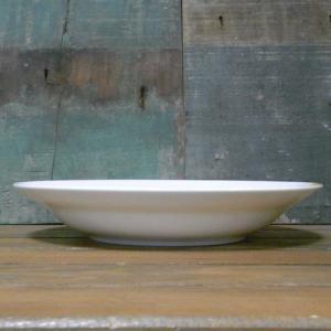 スヌーピー カレー皿 パスタ皿 SNOOPY ディッシュプレート イエロー|colors-kitchen|03