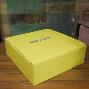 スヌーピー フェイス ベリーセット SNOOPY 6枚 プレート フェイスシリーズ|colors-kitchen|06
