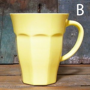 メラミン マグカップ シーズナル コップ メラミンカップ|colors-kitchen|03
