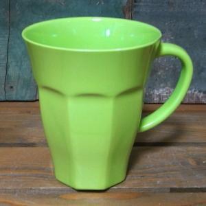 メラミン マグカップ シーズナル コップ メラミンカップ|colors-kitchen|06