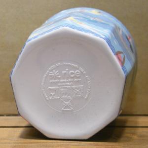 ライス タンブラーカップ スイミング rice|colors-kitchen|03