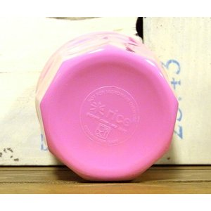 ライス タンブラーカップ ピンク コップ rice|colors-kitchen|03
