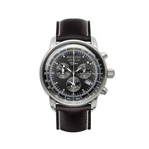 ツェッペリン ZEPPELIN 時計  ツェッペリン。1987年にドイツ・ミュンヘンで創業、飛行船生...