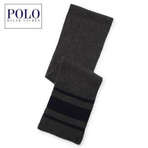 ■アイテム説明 ポロ ラルフローレン Polo Ralph Lauren ポニー刺繍 ウール カシミ...