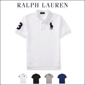 ラルフローレン ポロシャツ Polo Ralph Laure...