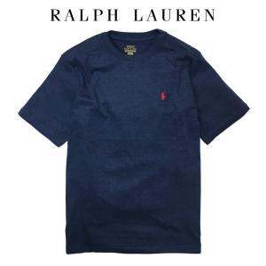 ■アイテム名 ポロ ラルフローレン 半袖 Tシャツ ポニー 刺繍 Polo Ralph Lauren...