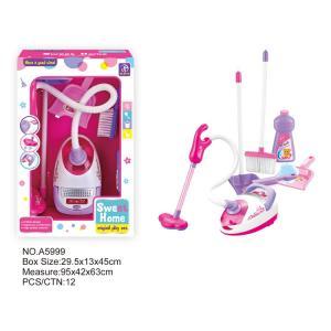 ままごと遊び 掃除機セット ままごと 子供おもちゃ 男の子 女の子 知育玩具 クリスマス プレゼント