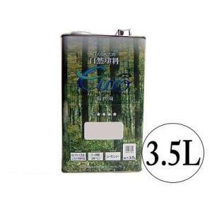[Y] 【送料無料】 大阪塗料 ユーロミツウロオイル(オイルワックス) (euro) [3.5L] 大阪塗料|colour-harmony