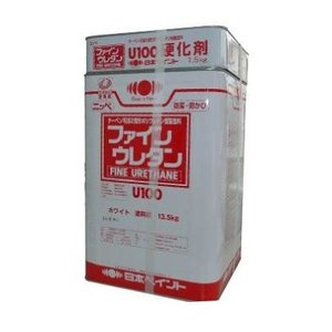 ■商品名・・・ニッペ ファインウレタンU100 ■色名・・・23-255(チョコ) ■サイズ・・・1...