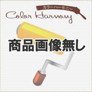 [Y] 【送料無料】 大阪塗料 NTXウルトラックサンディング#700 [16kg]カクマサ・ウレタン・中塗り・家具・床・カウンター・シーラー|colour-harmony