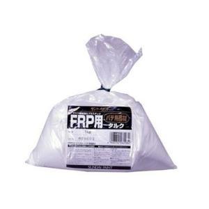 サンデー FRP用ポリベストパテ用基材(タルク) [1kg] サンデーペイント・FRP・補修・作成・加工・FRP用ポリエステル樹脂|colour-harmony