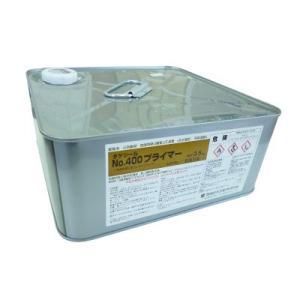 [Y] タケシールNo.400プライマー [7kg] 竹林化学工業・ウレタン防水材用・下塗り・油性塗料|colour-harmony