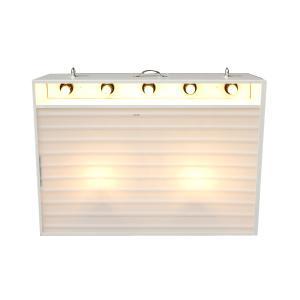 エレクトリックサインボード w/ライト Lサイズ(ホワイト)高さ65×幅90cm 【メニューボード、店舗看板、カフェインテリア、アメリカン雑貨】 colour