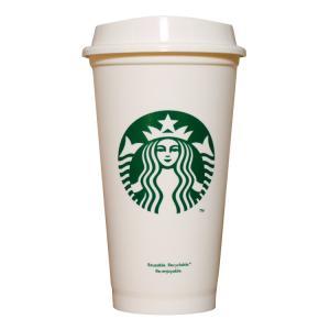 STARBUCKS スターバックス プラスチックタンブラー473ml(16oz) プラカップ/スタバ/コーヒーカップ/正規品|colour