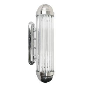照明 ダルトン ウォールランプ Glass Stick (L) 100-207L DULTON アメリカ雑貨 アメリカン雑貨 colour