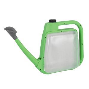 ジョウロ 携帯用シャワー ダルトン カラプシブル ウォータリングカン 5L ボルネオ K865-1096BN DULTON ガーデニング 水やり ジョーロ 水タンク アウトドア colour
