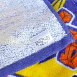 フェイスタオル Rat Fink ラットフィンク MAZOOMA! STPRF004 34×80cm 綿100% スポーツ アメリカ雑貨 アメリカン雑貨|colour|03