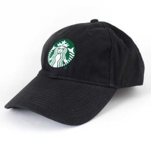帽子 スターバックス キャップ フリーサイズ Starbucks スタバ レディース メンズ アメリカ雑貨 アメリカン雑貨|colour