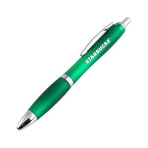 ボールペン STARBUCKS スターバックス オフィシャルグッズ 北米スタバグッズ 文房具 アメリカ雑貨|colour