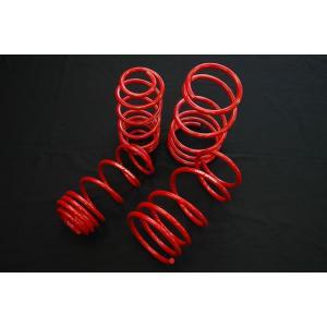 コルトスピード (COLT SPEED) コルトラリーアートVer-R(Z27)LOW DOWN SPRING KIT ハイクォリティローダウンスプリング 品番:CSD0105-050|colt-speed