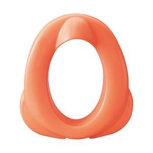 【21%OFF】ベビーレーベル スタンド型補助便座 / レーベルポピー(PO) babylabel|combistyle
