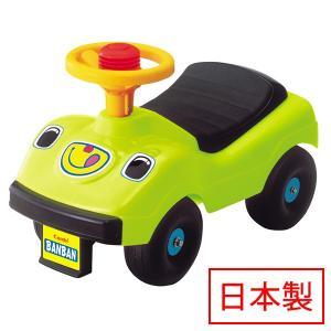 【送料無料】【代引き手数料無料】コンビ バンバンDX / 黄緑(GR)|combistyle