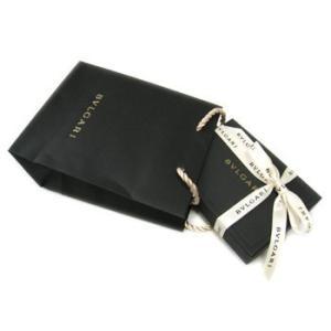 ブルガリ 財布 282827 メンズ 二つ折り小銭付き財布 BVLGARI BVCKLE カーフ ゴールデンアンバーxデニムサファイア|come|10