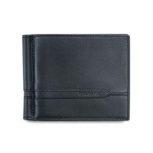 ブルガリ 財布 36401 メンズ 二つ折り マネークリップ 札入れ BVLGARIロゴ カーフ ブラック|come