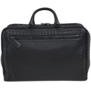 ボッテガヴェネタ バッグ 368048-V4641-1000 ブリーフケース ビジネス ネロ ブラック アウトレット|come