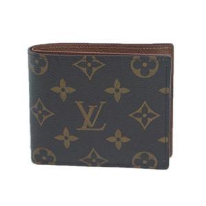official photos bf65b c90bd ルイ・ヴィトン メンズ二つ折り財布の商品一覧|ファッション ...