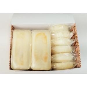 冷凍便の商品・冷蔵便の商品を同時に購入された場合は送料がそれぞれかかりますのでご注意ください 胡桃入...