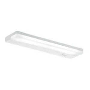 コイズミ照明 LEDキッチンライト 流し元灯 薄型 近接センサ付 FL20Wインバータ相当 昼白色:AB46973L|comfort-shoumei
