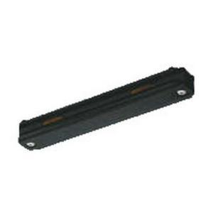 コイズミ照明 ライティングレール用部品 ジョイナー 黒色:AE0243E