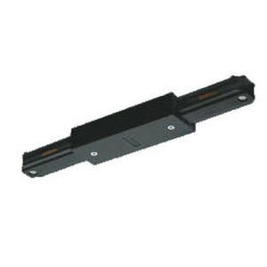 コイズミ照明 ライティングレール用部品 ジョイナー 黒色:AE0248E