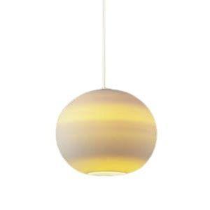 コイズミ照明 配線ダクトレール用 和風LEDペンダントライト照明器具 常永久(とことわ)・透陽(すか...