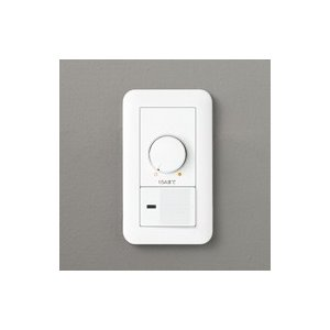 ODELIC(オーデリック)調光器(ライトコントロール) 【調光タイプ】【100V】 LC301