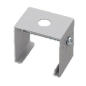 オーデリック ライティングレール用部品 ハンガー(φ9ボルト吊用) グレー:LD0284ST