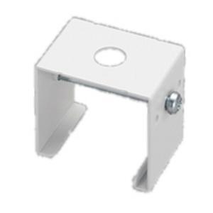 オーデリック ライティングレール用部品 ハンガー(φ9ボルト吊用) ホワイト:LD0284T
