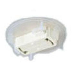 オーデリック ライティングレール用部品 ペンダント用アダプタ LD8001