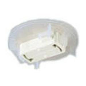 オーデリック ライティングレール用部品 ペンダント用アダプタ LD8002