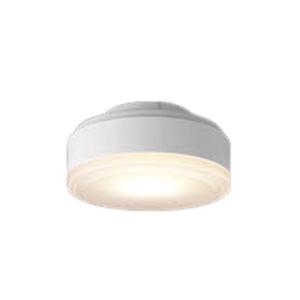 東芝ライテック LED電球 LEDユニットフラット形5.0W(口金GX53-1a) 電球色:LDF5LHGX53/C7/500 comfort-shoumei