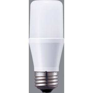 パナソニック LED電球 T形タイプ 小形電球...の関連商品3
