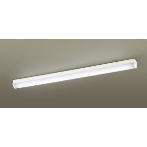 パナソニック LEDキッチンライト 32形Hf蛍光灯1灯相当 昼白色:LGB52110LE1|comfort-shoumei