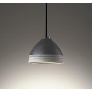 オーデリック 配線ダクトレール用 LEDペンダントライト 調光調色 リモコン別売 Bluetooth...