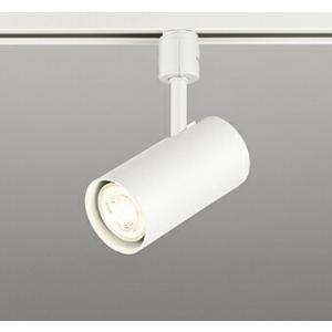 オーデリック 配線ダクトレール用 LEDスポットライト ランプ別売 OS047394