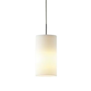 山田照明 配線ダクトレール用 LEDペンダントライト 白熱灯40W相当 PD-2613-L