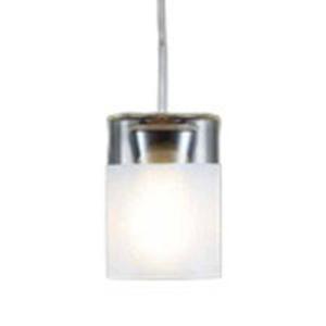 山田照明 配線ダクトレール用 LEDペンダントライト 白熱球60W相当 PD-2614-L