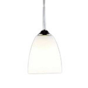山田照明 配線ダクトレール用 LEDペンダントライト 白熱灯60W相当 PD-2615-L