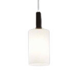 山田照明 配線ダクトレール用 LEDペンダントライト 白熱球60W相当 PD-2616-L