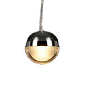 山田照明 配線ダクトレール用 LEDペンダントライト 白熱灯60W相当 PD-2637-L